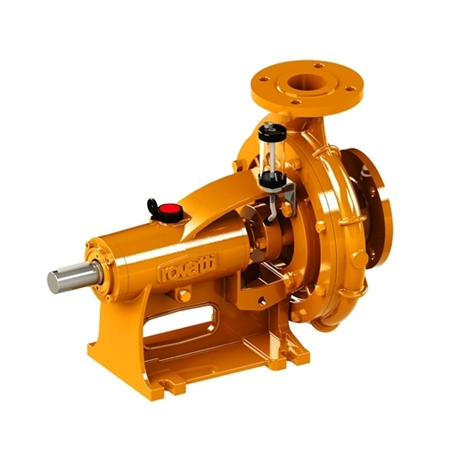 Slurry pumps | Rovatti Pompe